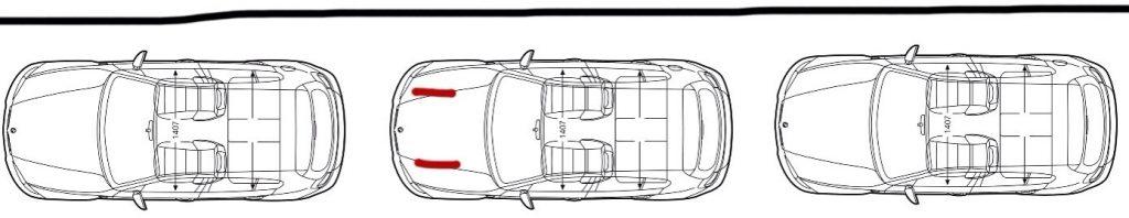 cr neau fin l essentiel pour votre permis de conduire. Black Bedroom Furniture Sets. Home Design Ideas